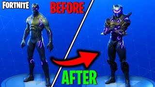 "HOW to UNLOCK ""MAX OMEGA"" before SEASON 4 ENDS in FORTNITE - *FASTEST* WAY TO LEVEL UP in FORTNITE!"
