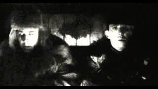 "Галицийские поля (к/ф ""Молодо-зелено"" 1962, Ю.Никулин, О.Табаков)"