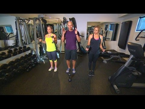 secrets-for-your-best-beach-body-from-jessica-simpson's-trainer