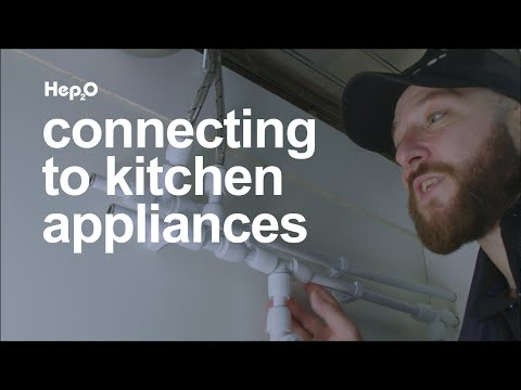 how-to-connect-hep2o-to-kitchen-appliances