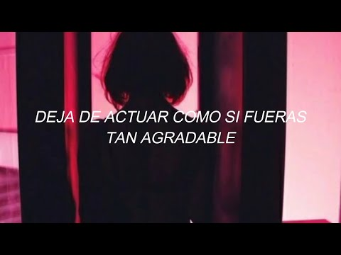 missing you//2ne1(español)