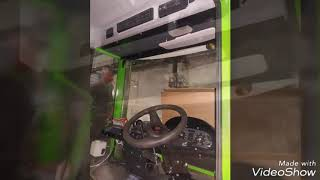 К-701 ремонт Харьков 0963523022