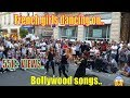 French girls dancing on bollywood songs in france Part-2 !
