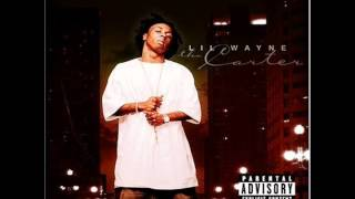 Lil Wayne - B. M. Jr. Instrumental @Fliiizle (TeamFlyness)