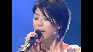 费玉清 经典歌曲回放14 - 男女声合唱选辑
