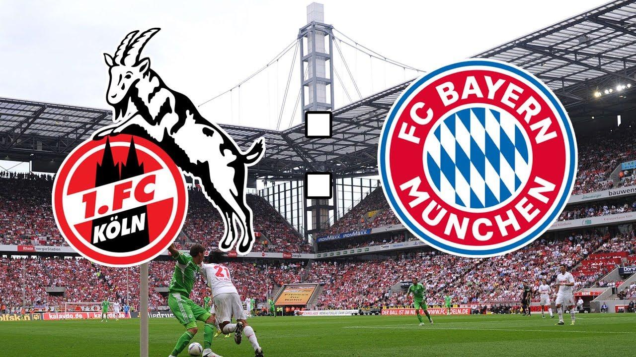 22 Spieltag Bundesliga