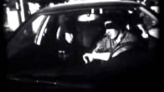 John Frusciante - Murderers