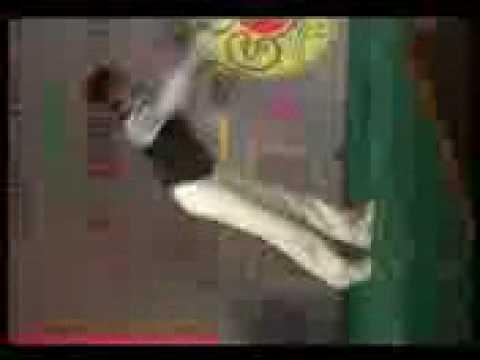 G - Ganesh Hegde (2005) MP3 Songs