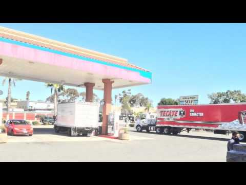 Cheapest Gas Station Near Me >> Best Gas Price Near Me Chula Vista Best Gas Price Cheap Gas Near