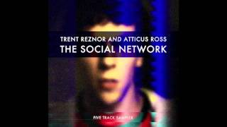 "Pieces Form the Whole (HD) - From the Soundtrack to ""The Social Network"""