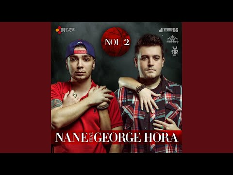 Noi 2 (feat. George Hora)