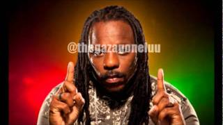 Chuck Fenda Know Fi Treat Girl - Dracula Scream Riddim.mp3