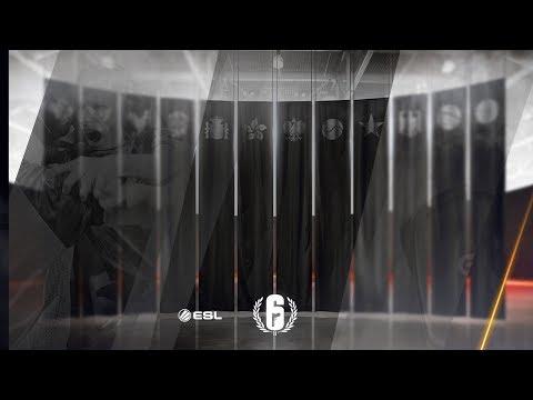 Proleague EU S3 D1 : ENCE VS Mysterious Monkeys | Supremacy VS sKNOWS