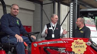 new-2019-massey-ferguson-gc1725m-from-the-national-farm-machinery-show