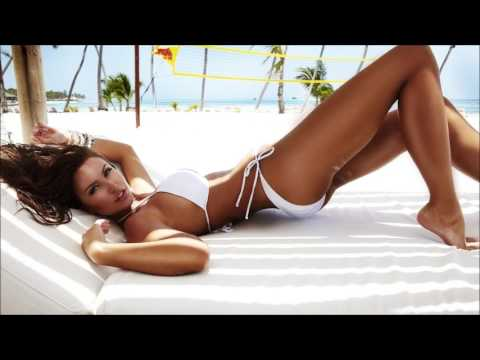 Summer Mix 2017 - Best Of Deep House Sessions Music 2017 Chill Out Mix