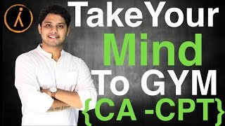 crack ca by smart work not hard work   crack ca   chartered accountant   icai   power of study