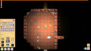 Quest of Dungeons - Softpedia Gameplay