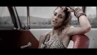Otoñando - La vie est belle  (clip officiel)