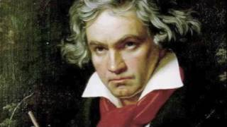Moonlight Sonata 3rd movement Presto agitato by Ludwig van Beethoven