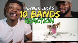 Joyner Lucas 10 BANDS REACTION.mp3