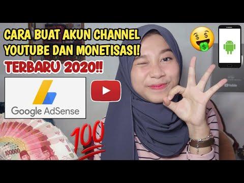 cara-daftar-google-adsense-dan-buat-channel-youtube-terbaru-2020!!-*gampang!-#cararifa-||-riri-fajrh