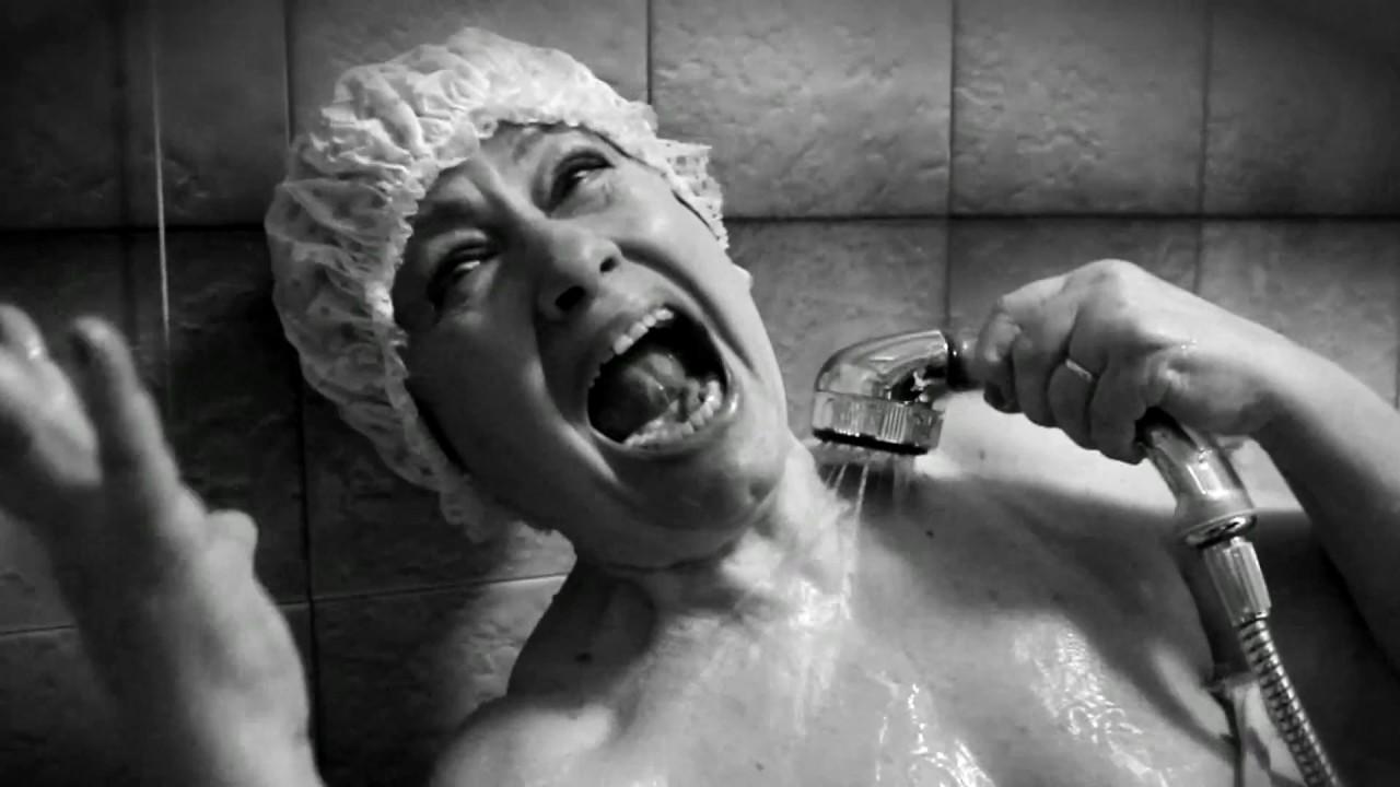 arredo bagno venturi (2016) - youtube - Arredo Bagno Povegliano