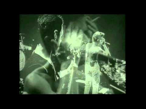 Tin Machine Amlapura Live '91