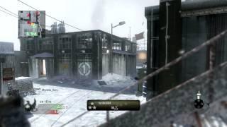BO1 same game (next life) [broke]