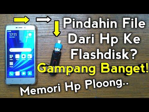 hallo guys divideo kali ini saya menjelaskan bagaimana cara pindahkan file dari flasdisk ke laptop, .