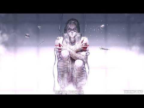 EPIC VOCAL | Atom Music Audio - Broken Pieces