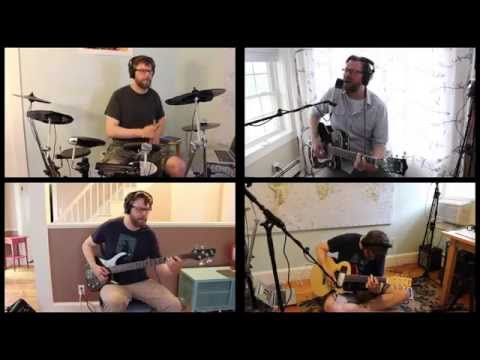 Please Do Not Go – Violent Femmes (cover)