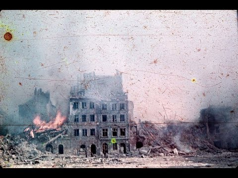 Warsaw 1944: The Political Background and Aftermath (2004)