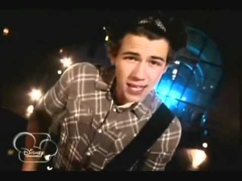 Drive - Jonas Brothers mp3