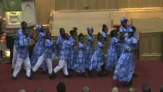 Video Africa - Mwamba Rock Choir (2007) download MP3, 3GP, MP4, WEBM, AVI, FLV April 2018