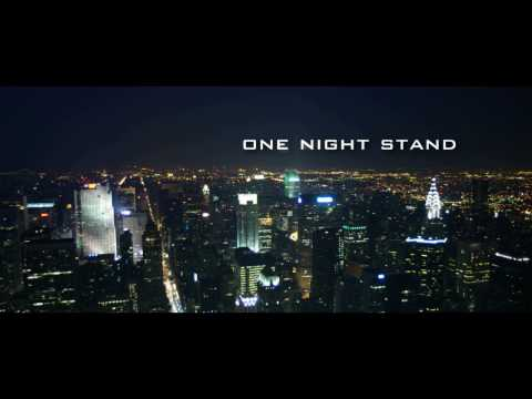 One Night Stand  Short Film