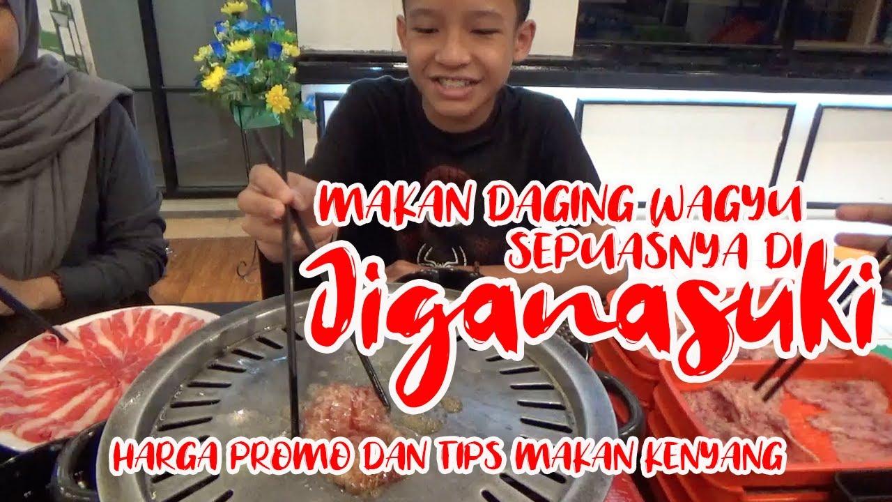 harga aqiqah Bandung