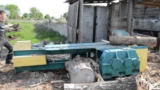 Щепорез ,дровокол ,колун,дробилка отходов древесины мрн 30, мрн 20,мрн 40(, 2014-05-04T11:21:23.000Z)