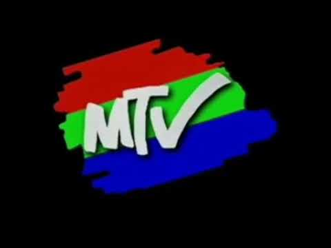 mtv-production-(m)-sdn-bhd-logo-with-malaysian-warning-screen-(english)