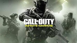 Call of Duty Infinity Warfare xbox 360 Full Gameplay Episode 1 😘 || By Gaming World ||