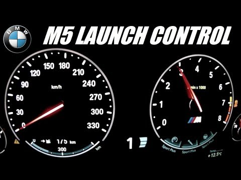 2014 bmw m5 f10 top speed 0 300 km h 185 mph from youtube. Black Bedroom Furniture Sets. Home Design Ideas