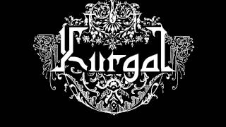 Kurgal - Iraq