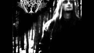 MOLOCH - Meine ganze Hoffnung stirbt