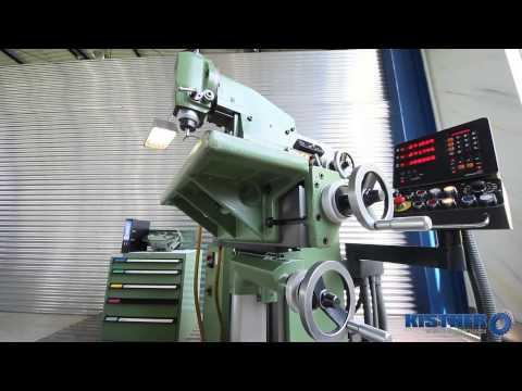 deckel-|-fp-1---2101---kistner-werkzeugmaschinen