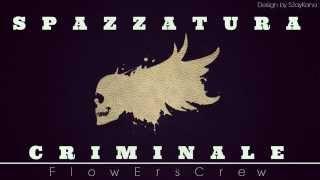 Muso&Roccia-Spazzatura Criminale (RabbitHouse Mixtape Vol II) [Flow Ers Crew]