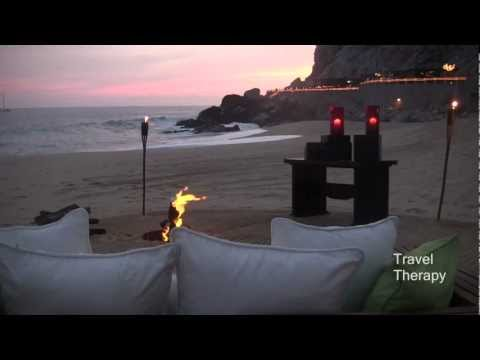 Top Honeymoon Hot Spot in Mexico