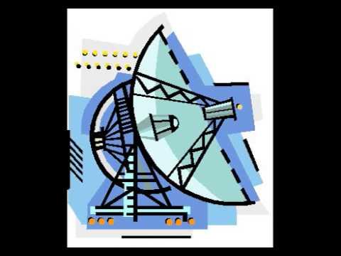 Stop Telepathy radionic tone) 46