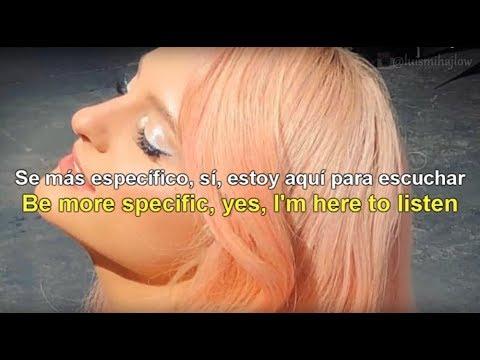 Meghan Trainor - All The Ways [Lyrics English - Español Subtitulado]