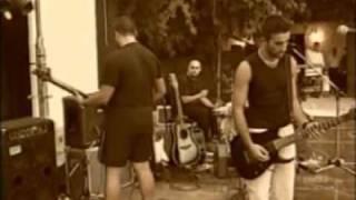 ΒΑΒΥΛΩΝΑ - Low Bap