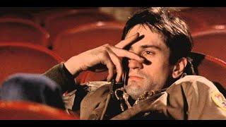 Ma Bande annonce - Taxi Driver (Scorsese/1976)