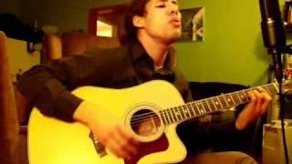 Lollipop Lips - Rob Longstaff cover